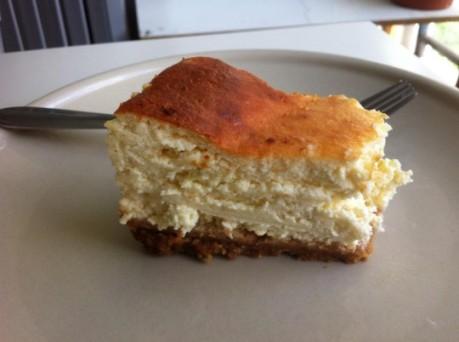 food-processor-recipe