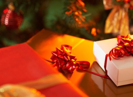 gift-for-christmas